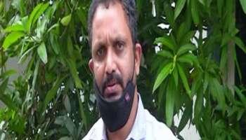 Kodakara Hawala Case: കുറ്റപത്രം സമർപ്പിച്ചു; സുരേന്ദ്രനും മകനും സാക്ഷികൾ
