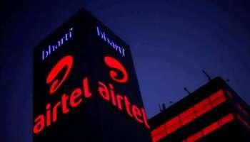 Airtel Latest Data Recharge:449 രൂപക്ക് എയർ ടെല്ലിൻറെ കിടിലൻ പ്ലാൻ വാലിഡിറ്റി രണ്ട് മാസത്തിനടുത്ത്