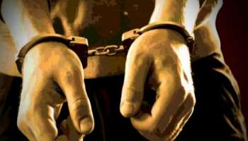 Mukkom Brothers Attack: മൊബൈൽ ഫോൺ സംബന്ധിച്ച് തർക്കം: ജേഷ്ഠൻ അനുജനെ തലക്ക് വെട്ടി പരിക്കേൽപ്പിച്ചു