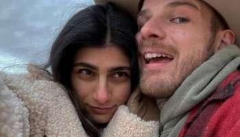 Mia Khalifa Divorce:മിയ ഖലീഫ വിവാഹ ബന്ധം വേർപ്പെടുത്താൻ ഒരുങ്ങുന്നുന്നു