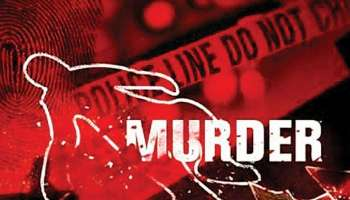 Kothamangalam Dental student  Murder: കോതമംഗലത്ത് ഡെൻറൽ വിദ്യാർഥിയെ വെടിവെച്ച് കൊന്നു