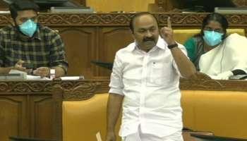 PSC Rank List: സർക്കാർ പിൻവാതിൽ നിയമനത്തിന് കളമൊരുക്കുന്നുവെന്ന് Opposition leader VD Satheesan