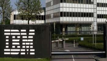 IBM Developement Center : ഐടി കമ്പനിയായ ഐ.ബി.എം പുതിയ ഡെവലപ്മെൻ്റ് സെൻ്റർ കൊച്ചിയിൽ ആരംഭിക്കുന്നു