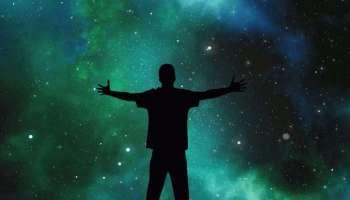 Horoscope 05 August 2021: മേടം, ഇടവം, വൃശ്ചിക രാശിക്കാർക്ക് ഇന്ന് നല്ല ദിനം, ബിസിനസിൽ ഉയർച്ച ഉണ്ടാകും