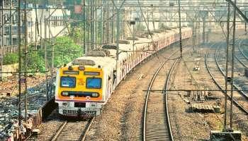 Indian Railway: ഹൈഡ്രജൻ സെൽ അടിസ്ഥാനമാക്കിയ ഹൈബ്രിഡ് ട്രാക്ഷൻ സിസ്റ്റം പരീക്ഷിക്കാൻ ഇന്ത്യൻ റെയിൽവേ