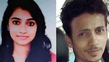 Kothamangalm dental college student murder: ബിഹാറിൽ നിന്ന് അറസ്റ്റിലായ പ്രതികളെ കേരളത്തിൽ എത്തിച്ചു