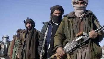 Taliban - Afganistan : വിമാനത്താവളത്തിലേക്ക് ആളുകളെ കടത്തിവിടാത്തതിനെ തുടർന്ന് അഫ്ഗാനിസ്ഥാനിൽ നിന്ന് ഇന്ത്യക്കാരെ ഒഴുപ്പിക്കുന്നതിൽ അനിശ്ചിതാവസ്ഥ