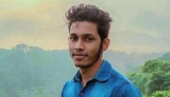 COVID 19 Suicide : കോവിഡ് ബാധിക്കുമെന്ന പേടിയെ തുടർന്ന് കൊല്ലത്ത് യുവാവ് തൂങ്ങി മരിച്ചു