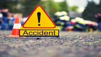 Alappuzha Byepass Accident:ആലപ്പുഴ ബൈപ്പാസിൽ വാഹനാപകടം-മരിച്ചത് തിരുവനന്തപുരത്ത് നിന്നും ജോലി കഴിഞ്ഞ് മടങ്ങിയവർ