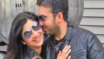 Shilpa Shetty Divorce: ശില്പ ഷെട്ടി വിവാഹമോചനത്തിന് ഒരുങ്ങുന്നു?