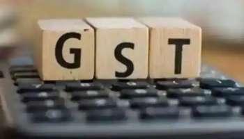 GST revenue collection ഒരു ലക്ഷം കോടി രൂപയ്ക്ക് മുകളിൽ; ഓഗസ്റ്റ് മാസത്തെ കണക്ക് പുറത്ത് വിട്ട് ധനകാര്യ മന്ത്രാലയം