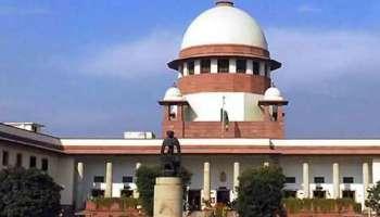 Supreme Court: എന്തിനും ഏതിനും 'Communal Angle' നൽകുന്ന മാധ്യമ വിഭാഗത്തിനെതിരെ സുപ്രീംകോടതി