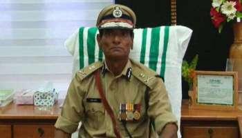 Kerala Police: എടാ, എടീ, നീ, വിളികൾ വേണ്ട....! സർക്കുലർ ഇറക്കി DGP