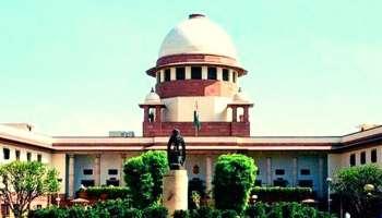 High Court Judges  രാജ്യ വ്യാപകമായി സ്ഥലം മാറ്റം, കേരള ഹൈക്കോടതിയിലേക്ക് പുതിയ എട്ട് ജഡ്ജിമാർ