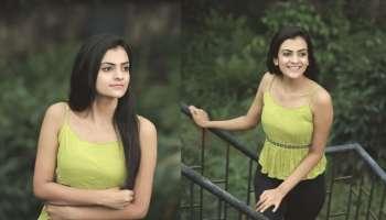 Star Magic Chaithania Prakash: സ്റ്റാർ മാജിക്കിലെ ഏറ്റവും പ്രായം കുറഞ്ഞ താരം ആരെണന്ന അറിയുമോ? അതാണ്