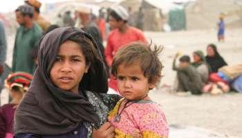 Afganistan Situation : അഫ്ഗാനിസ്ഥാനിലെ സാഹചര്യം അതീവ ഗുരുതരം; അടിയന്തരമായി സഹായം ആവശ്യമെന്ന് യുഎൻ ഹൈ കമ്മീഷണർ