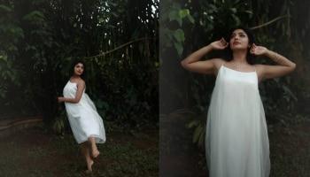 Rima Kallingal: ചാർമിങ്! റിമ കല്ലിങ്കലിന്റെ പുതിയ ചിത്രങ്ങൾ