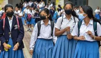 School Opening: വ്യാഴാഴ്ച ഉന്നതതല യോഗം; എസ്. സി. ഇ. ആർ. ടിയുടെ കരട് മാർഗരേഖ അടിസ്ഥാനമാക്കാൻ വിദ്യാഭ്യാസ വകുപ്പ്