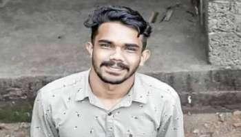 Vandiperiyar rape-murder case: പൊലീസ് കുറ്റപത്രം സമർപ്പിച്ചു