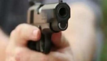 Russian University Shooting: റഷ്യൻ സർവകലാശാലയിലെ വെടിവയ്പിൽ 8 മരണം: രക്ഷപ്പെടാൻ ജനാലയിലൂടെ ചാടി വിദ്യാര്ഥികള്