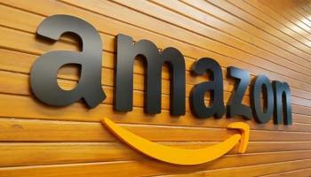 Amazon: ആമസോണിനെതിരായ കൈക്കൂലി ആരോപണം, അന്വേഷണം പ്രഖ്യാപിച്ച് കേന്ദ്ര സർക്കാർ