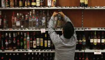 Online Liquor Sale: മദ്യ വ്യാപാര രംഗത്ത് ഓൺലൈൻ ബുക്കിങ് ആരംഭിച്ച് Consumerfed