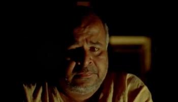 Actor Thrissur Chandran: നടൻ തൃശൂർ ചന്ദ്രന് അന്തരിച്ചു