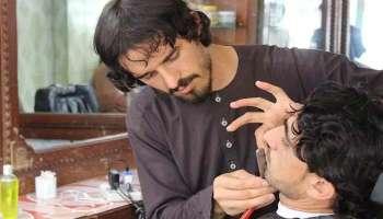 Afghanistan: താടിയില് തൊട്ടുള്ള കളി വേണ്ട...!! ഷേവ് ചെയ്യരുതെന്ന് ബാർബർമാര്ക്ക് കര്ശന നിര്ദ്ദേശം നല്കി  Taliban
