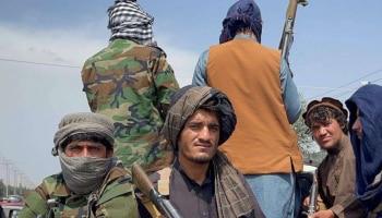 Afghan judges: അഫ്ഗാനിൽ ജയിൽ മോചിതരായവർ വനിതാ ജഡ്ജിമാരെ വേട്ടയാടുന്നതായി റിപ്പോർട്ട്