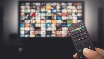 OTT Release Movies : ഒക്ടോബറിൽ ഒടിടി പ്ലാറ്റ്ഫോമുകളിൽ എത്തുന്ന തെന്നിന്ത്യൻ ചിത്രങ്ങൾ ഏതൊക്കെ?