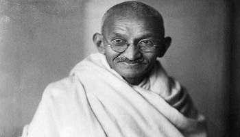 Gandhi Jayanti 2021: ഇന്ന് ഗാന്ധിജയന്തി; പ്രധാനമന്ത്രി രാജ്ഘട്ടിലെത്തി പുഷ്പാർച്ചന നടത്തി