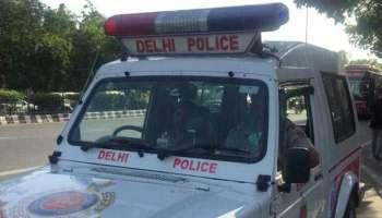 Murder | കാണാതായ ഒൻപത് വയസുകാരന്റെ മൃതദേഹം ചാക്കിൽ കെട്ടിയ നിലയിൽ കണ്ടെത്തിയതായി ഡൽഹി പോലീസ്