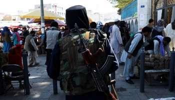 Afghanistan: അഫ്ഗാനിസ്ഥാൻ വിഷയത്തിൽ സുരക്ഷാ ഉപദേഷ്ടാക്കളുടെ യോഗം വിളിക്കാനൊരുങ്ങി ഇന്ത്യ; പാകിസ്ഥാനും ക്ഷണമുണ്ടെന്ന് റിപ്പോർട്ടുകൾ