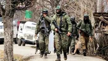 Jammu and Kashmir: ജമ്മുകശ്മീരിൽ ഭീകരരുടെ ആക്രമണത്തിൽ രണ്ട് ഇതര സംസ്ഥാന തൊഴിലാളികൾ കൂടി മരിച്ചു