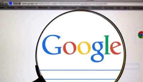 Google ചെയ്യുമ്പോൾ ശ്രദ്ധിക്കുക ; ഈ അഞ്ച് കാര്യങ്ങൾ നേരിട്ട് Google Search ചെയ്യാതിരിക്കുക