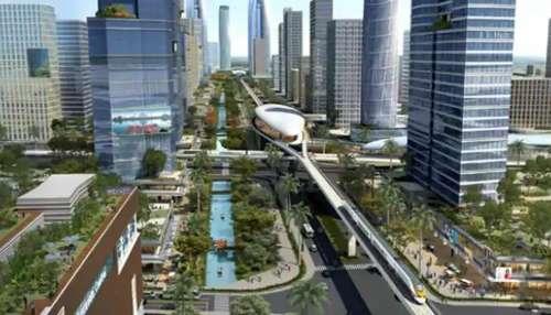 Best Cities:എല്ലാ ജീവിത സൗകര്യങ്ങളുമുള്ള  ഇന്ത്യയിലെ പ്രധാന നഗരങ്ങൾ എതെന്ന് നോക്കാം