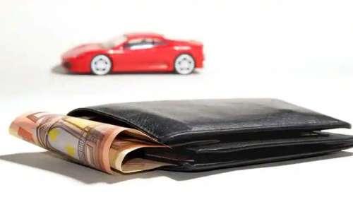 Car Loan ക്ലോസ് ചെയ്യുമ്പോൾ ശ്രദ്ധിക്കേണ്ടത് എന്തൊക്കെ?