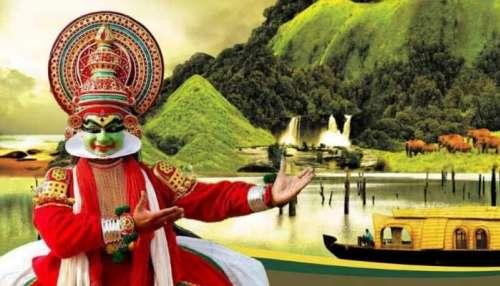 IRCTC യുടെ മികച്ച ഓഫർ! കുറഞ്ഞ ചിലവിൽ കേരളം സന്ദർശിക്കാം ഒപ്പം വിഐപി സൗകര്യത്തോടെ താമസവും സൗജന്യ ഭക്ഷണവും