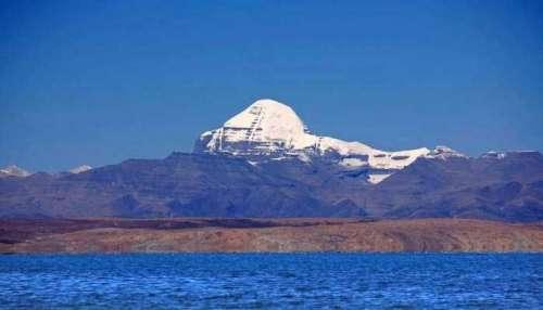 Mount Kailash: മഹാദേവന്റെ കൈലാസത്തിൽ ഇതുവരെ ആർക്കും കയറാൻ കഴിഞ്ഞിട്ടില്ല, അതിന്റെ രഹസ്യം..?