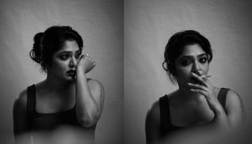Rima Kallingal: ദുഃഖത്തിന് അഞ്ച് ഘട്ടങ്ങളുണ്ടെന്നാണ് പറയുന്നത്, അതിലേക്ക് ഒന്നു കൂടി കൂട്ടിച്ചേർക്കാൻ ആഗ്രഹിക്കുന്നു, റിമയുടെ വ്യത്യസ്തമായ ഫോട്ടോഷൂട്ട്