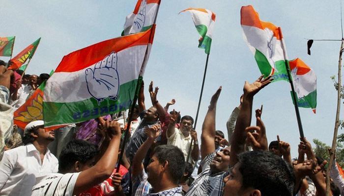കേന്ദ്ര സംസ്ഥാന സർക്കാറുകള്ക്കെതിരെ യു.ഡി.എഫിന്റെ രാപ്പകൽ സമരം ഇന്ന്
