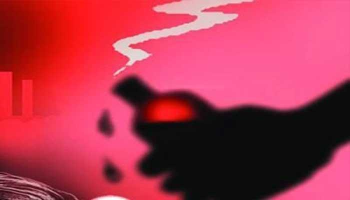പ്രണയാഭ്യര്ത്ഥന നിരസിച്ച കൗമാരക്കാരന്റെ മുഖത്ത് പെൺകുട്ടി ആസിഡ് ഒഴിച്ചു