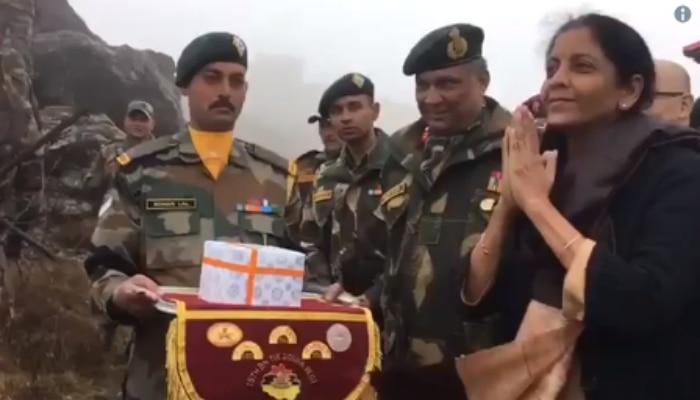 വീരമൃത്യൂ വരിച്ച സൈനികരുടെ മക്കൾക്ക് സൗജന്യ പഠനം തുടരാം: കേന്ദ്ര സർക്കാർ