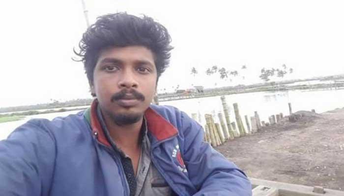 വരാപ്പുഴ കസ്റ്റഡി മരണം: സിബിഐ അന്വേഷണം ആവശ്യപ്പെട്ട് ഹൈക്കോടതിയില് ഹര്ജി