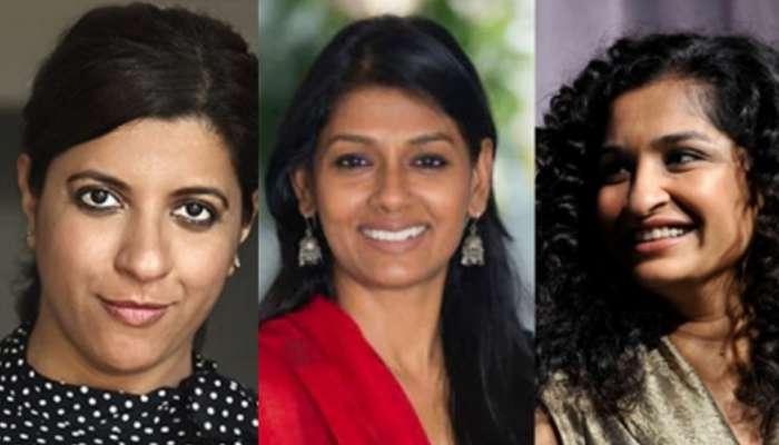 #മീടൂ: പിന്തുണ നല്കി ബോളിവുഡ് വനിതാ സംവിധായകര്