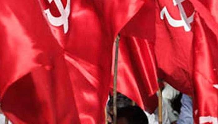 സിപിഎം കേന്ദ്ര കമ്മിറ്റി യോഗം ഇന്ന് ഡല്ഹിയില് ആരംഭിക്കും
