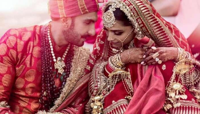 Video: ഗയ്സ് രാത്രി കിടക്കയില് 'എത്താന്' വൈകുന്നയാളാണ് എന്റെ ഭര്ത്താവ്!!