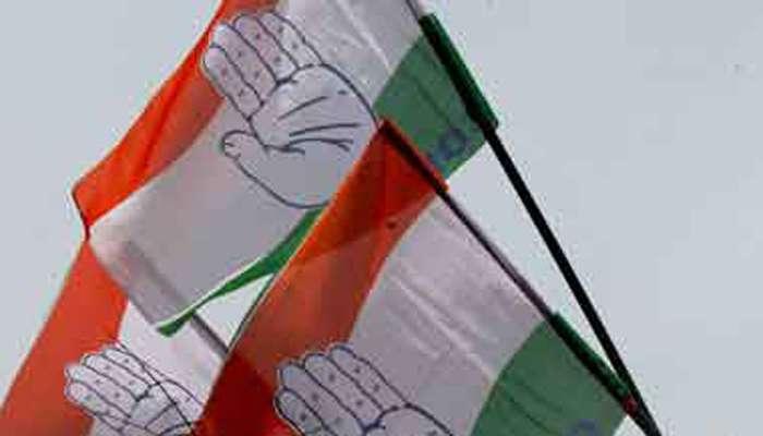 ലോക്സഭാ തിരഞ്ഞെടുപ്പ് 2019: കോണ്ഗ്രസ് സ്ഥാനാര്ഥിപട്ടികയായി, ഇനി പ്രചാരണ രംഗത്തേക്ക്...