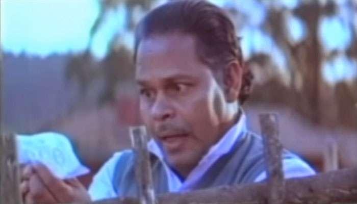 ബിജെപി പ്രകടനപത്രികയ്ക്ക് 'കിട്ടുണ്ണി' ട്രോള്!!