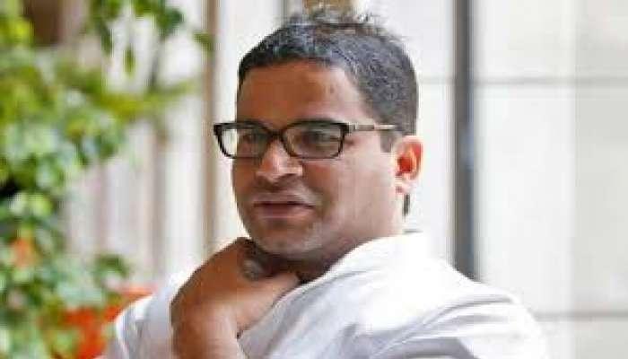 പൗരത്വ ബില്: എൻഡിഎയിൽ ഭിന്നത; വിമര്ശനവുമായി പ്രശാന്ത് കിഷോര്